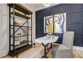 Property for sale at 625 Piedmont Avenue Unit: 1029, Atlanta,  Georgia 30308