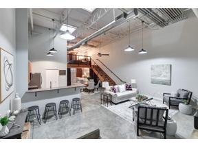 Property for sale at 174 Chester Avenue Unit: 142, Atlanta,  Georgia 30316