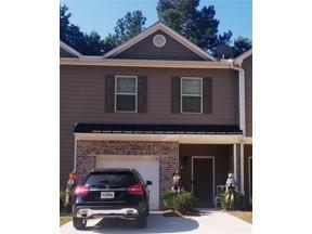 Property for sale at 5339 Timber Hills Drive, Oakwood,  Georgia 30566