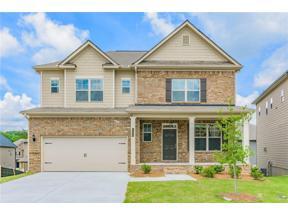Property for sale at 1350 Oberlin Terrace, Braselton,  Georgia 30517