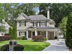 Property for sale at 720 E Paces Ferry Road, Atlanta,  Georgia 30305