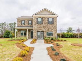 Property for sale at 6720 Scarlet Oak Way, Flowery Branch,  Georgia 30542