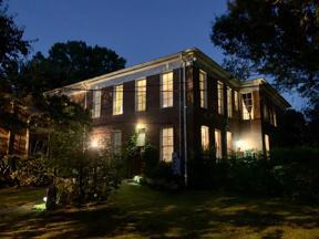 Property for sale at 138 Kirkwood Road Unit: 4, Atlanta,  Georgia 30317
