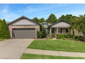 Property for sale at 3217 Black Gum Lane, Gainesville,  Georgia 30504