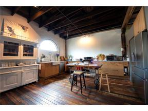 Property for sale at 261 Peters Street, Atlanta,  Georgia 30313