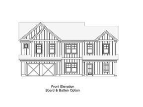 Property for sale at 109 Level Creek Road, Sugar Hill,  Georgia 30518
