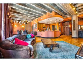 Property for sale at 90 Fairlie Street Unit: 602, Atlanta,  Georgia 30303