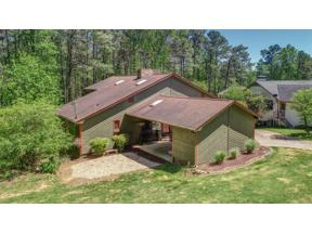 Property for sale at 6441 Old Shadburn Ferry Road, Buford,  Georgia 30518