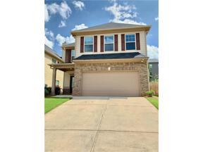 Property for sale at 3357 Greyhawk Crossing, Buford,  Georgia 30519