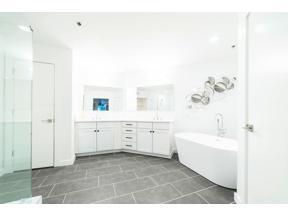 Property for sale at 260 18th Street Unit: 10218, Atlanta,  Georgia 30363