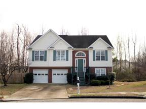 Property for sale at 2895 General Lee Way, Buford,  Georgia 30519