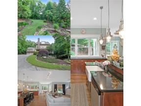 Property for sale at 4080 Arrow Head Trail, Cumming,  Georgia 30041