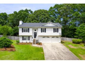 Property for sale at 106 Cedar Creek Lane, Braselton,  Georgia 30517