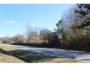 Property for sale at 5820 McEver (Tract B) Road, Flowery Branch,  Georgia 30542