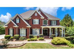 Property for sale at 2364 Bronze Oak Lane, Braselton,  Georgia 30517