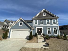 Property for sale at 1040 Liberty Park Drive, Braselton,  Georgia 30517