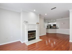 Property for sale at 2400 Cumberland Parkway Unit: 211, Atlanta,  Georgia 30339