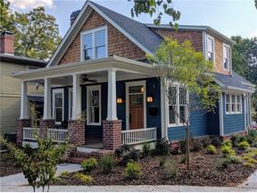 Property for sale at 993 Albion Avenue, Atlanta,  Georgia 30307