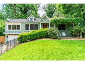 Property for sale at 90 Warren Street, Atlanta,  Georgia 30317