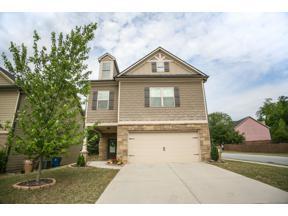 Property for sale at 7421 Silk Tree Pointe, Braselton,  Georgia 30517