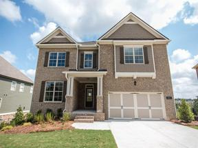 Property for sale at 6777 Birch Bark Way, Flowery Branch,  Georgia 30542