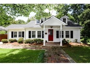 Property for sale at 84 Durham Street, Marietta,  Georgia 30064