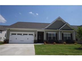 Property for sale at 791 Brighton Park Circle, Hoschton,  Georgia 30548
