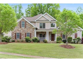 Property for sale at 219 Heritage Town Parkway, Canton,  Georgia 30115