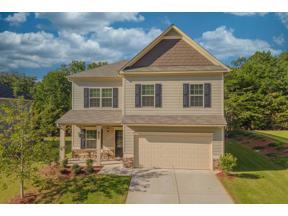 Property for sale at 3928 SW Overlook Ridge Lane, Gainesville,  Georgia 30507