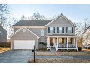 Property for sale at 654 New Liberty Way, Braselton,  Georgia 30517