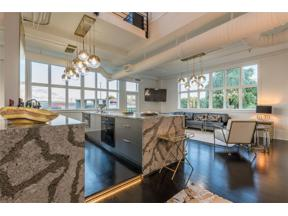Property for sale at 640 Glen Iris Drive Unit: 615, Atlanta,  Georgia 30308