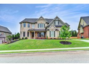 Property for sale at 2516 Monta Vista Way, Hoschton,  Georgia 30548