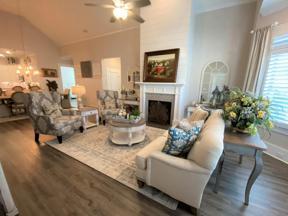 Property for sale at 3170 Kenna Drive, Acworth,  Georgia 30101