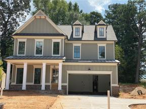 Property for sale at 1275 Briarwood Road, Brookhaven,  Georgia 30319