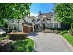 Property for sale at 85 Beverly Road, Atlanta,  Georgia 30309