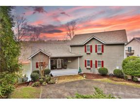 Property for sale at 85 Stonecliff Cove Drive, Dawsonville,  Georgia 30534