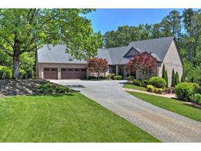 Property for sale at 4761 Old Acworth Dallas Road, Acworth,  Georgia 30101