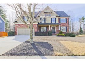 Property for sale at 1005 Liberty Park Drive, Braselton,  Georgia 30517