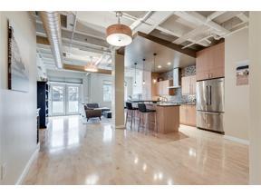 Property for sale at 805 Peachtree Street Unit: 211, Atlanta,  Georgia 30308