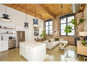 Property for sale at 170 Boulevard Drive Unit: H324, Atlanta,  Georgia 30312