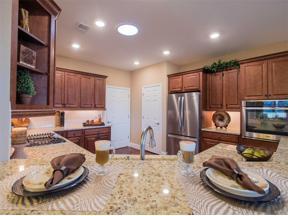 Property for sale at 3695 Ridgehurst Lane Unit: 4302, Buford,  Georgia 30519