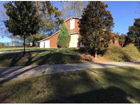 Property for sale at 611 Elliott Road, Dawsonville,  Georgia 30534