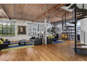 Property for sale at 211 Peters Street, Atlanta,  Georgia 30313