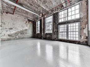 Property for sale at 650 Glen Iris Drive Unit: 12, Atlanta,  Georgia 30308