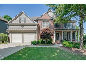Property for sale at 1549 Heartland Path, Hoschton,  Georgia 30548