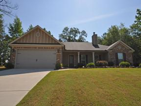 Property for sale at 822 Rouse Circle, Hoschton,  Georgia 30548