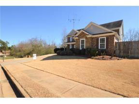 Property for sale at 714 Timpelton Court, Hoschton,  Georgia 30548