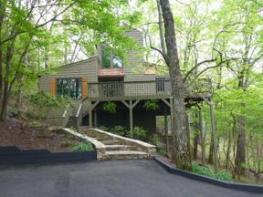 Property for sale at 33 Raccoon Run Lane, Big Canoe,  Georgia 30143