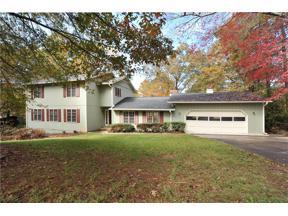 Property for sale at 5312 Raintree Trail, Oakwood,  Georgia 30566