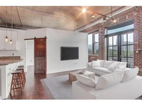 Property for sale at 3180 Mathieson Drive Unit: 811, Atlanta,  Georgia 30305